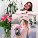 """Фото на холсте - Рекламное агенство """"Паприка"""" - Саранск"""